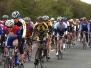 Bridlington CC Road Race