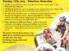 stockton-gazette-advert1-s