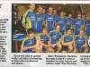 team-launch-northern-echo-march-2011