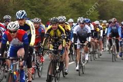 Bridlington CC Road Race