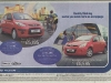 daily-mail-hyundi-ad-velo29-2010