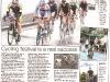 stockton-gazette-article1-s